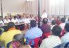 Demand for Devadiga Development Corporation